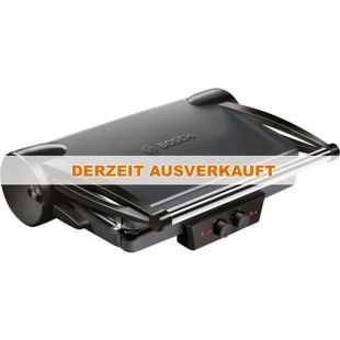Bosch Grill Kontaktgrill TFB4431V