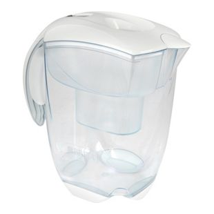 Brita Wasserfilter Elemaris Cool MAXTRA+