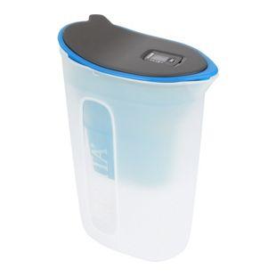 Brita Wasserfilter FUN MAXTRA+