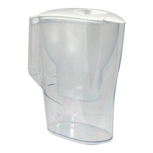 Brita Wasserfilter Aluna Cool MAXTRA+