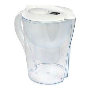 Brita Wasserfilter Marella XL MAXTRA+