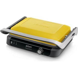 Arzum Kontaktgrill Deluxe Grill/ Sandwich Maker