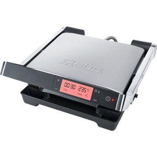 Steba Grill Low-Fat-Grill FG 100 Elektronik