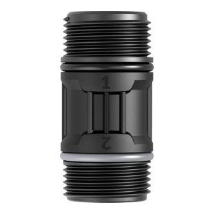 Kärcher Adapter Anschluss-Adapter für Pumpen, G1