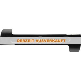 BLACK+DECKER Ersatzmesser A6319-XJ, 32cm, für BEMW451BH