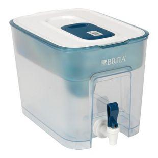 Brita Wasserfilter Flow