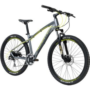Adriatica Mountainbike 27,5 Zoll WING RS Gelb
