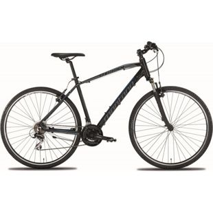 "Montana Crossbike 28"" X-CROSS 950 Man 21-Gang"
