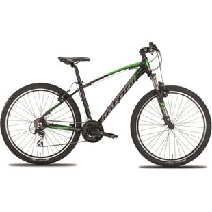 "Montana Mountainbike 27,5""  URANO  21-Gang"
