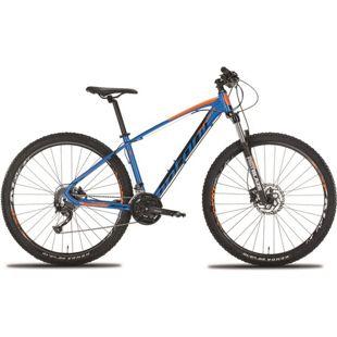 "Montana Mountainbike 29"" URANO Disc 27-Gang"
