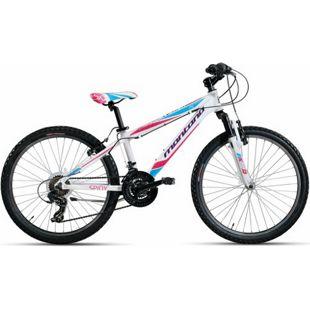 "Montana Mountainbike 24"" SPIDY"