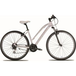 "Montana Crossbike 28"" X-CROSS 951 Lady"