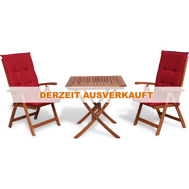 gartenm bel pflegetipps f r rattan und co 2 2 gartenxxl ratgeber. Black Bedroom Furniture Sets. Home Design Ideas