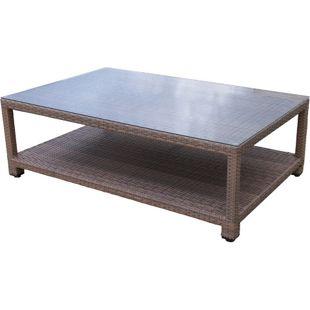Tische online kaufen | GartenXXL.de