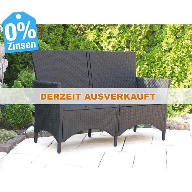 Die neue Terrasse - kühlendes Weiß auf warmen Holz - GartenXXL Ratgeber