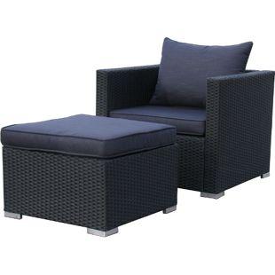 sets online kaufen. Black Bedroom Furniture Sets. Home Design Ideas