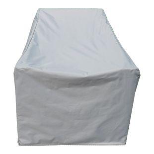 Grasekamp Schutzhülle zu Lanzarote Lounge Sessel  Polyester/PVC