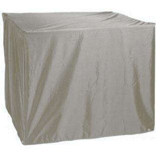Grasekamp Stuhlhülle für 4-6 Klappstühle