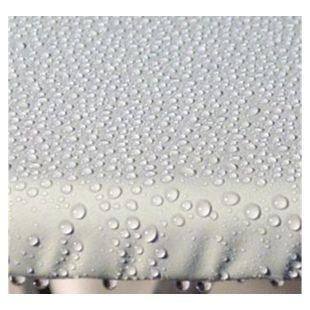 Grasekamp Tischplattenhülle bis Ø 100 cm