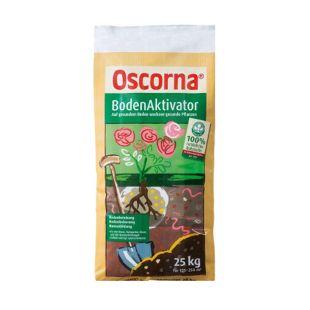 Oscorna - BodenAktivator 25 kg
