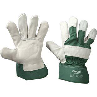 Freund-Victoria - Garten-Handschuhe Worker