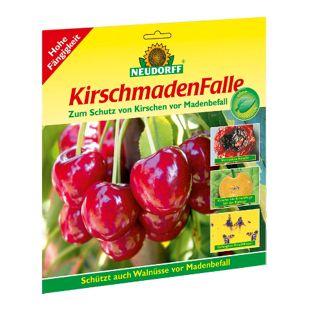 NEUDORFF - KirschmadenFalle - 7 Stück