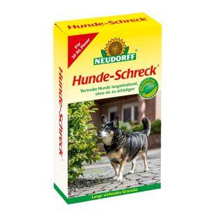 NEUDORFF - Hunde-Schreck - 300 g