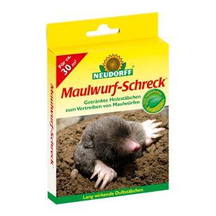 NEUDORFF - Maulwurf-Schreck - 30 Stäbe