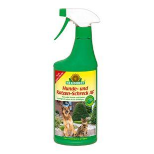 NEUDORFF - Hunde- und Katzen-Schreck AF - 500 ml