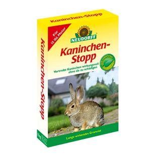 NEUDORFF - Kaninchen-Stopp - 1 kg