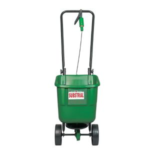 Substral Universal-Schleuderstreuer EasyGreen