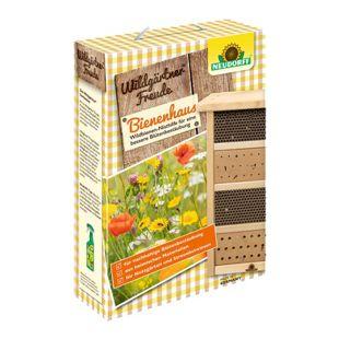 Bienenhaus Wildgärtner® Freude,1 Stück