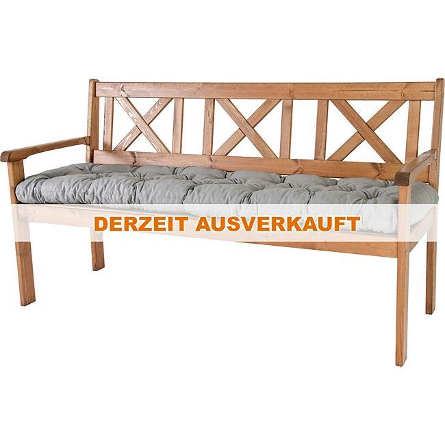 holz schleifen beizen lackieren wetterfest durch holzbehandlung gartenxxl ratgeber. Black Bedroom Furniture Sets. Home Design Ideas