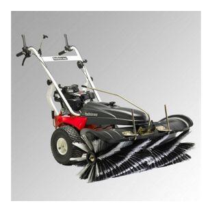Tielbürger Kehrmaschine tk58 professional Honda GXV160