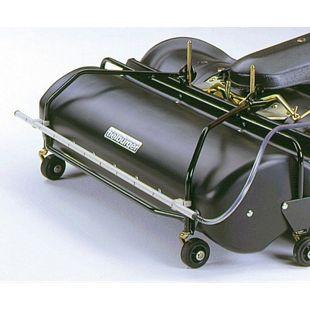 Tielbürger Wassersprüheinrichtung elektrisch für tk36/tk38 professional