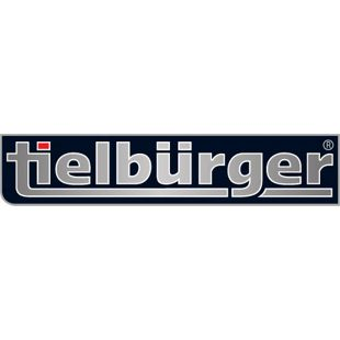 Tielbürger Allwetter Räder für tk38/tk48/tk58/tk36 prof/tk38 prof (Paar)