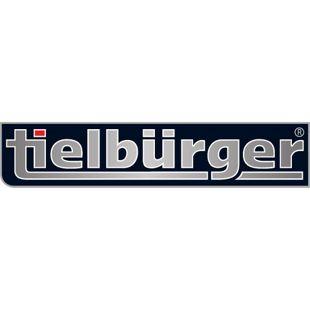 Tielbürger Allwetter Räder für tk48/tk58 professional (Paar)