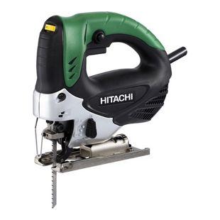 Hitachi CJ 90VST Bügelgriff Elektronik Stichsäge