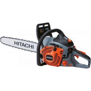 Hitachi CS 51 EA P 40 Kettensäge Standard