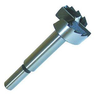 Hitachi Maschinen-Forstnerbohrer 24x50mm GL90mm