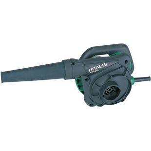 Hitachi RB 40VA Elektronik Gebläse/Sauger