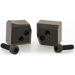 Hitachi Schermesser 1 Paar VB16Y