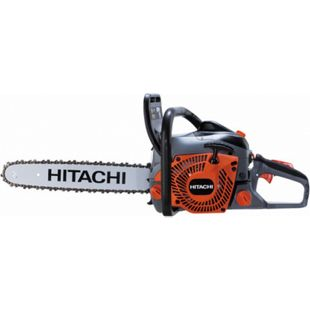 Hitachi CS 40EAP Kettensäge