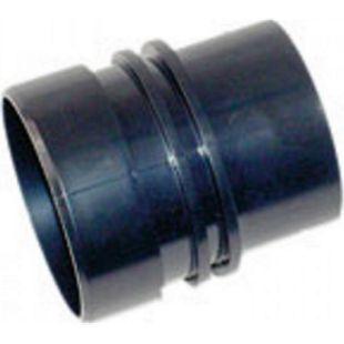 Hitachi Adapter ø36 Sauger WDE 1200/3600