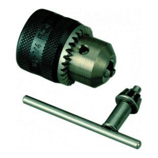 Proxxon Industrie-Bohrfutter bis 10 mm für PD 230 E