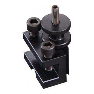 Proxxon Stahlhalterelement für PD 230 E