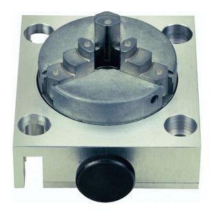 Proxxon Teilapparat für Proxxon MICROfräse MF 70 und KT 70