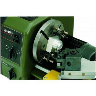 Proxxon Planscheibe mit Spannpratzen für PD 400