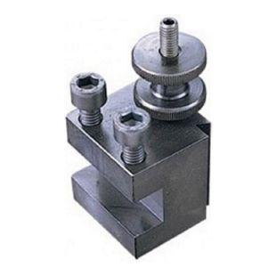 Proxxon Stahlhalter-Element einzeln für PD 400