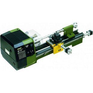 Proxxon Drehmaschine PD 400 CNC